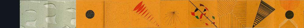 geometry book 1_side A1.jpg