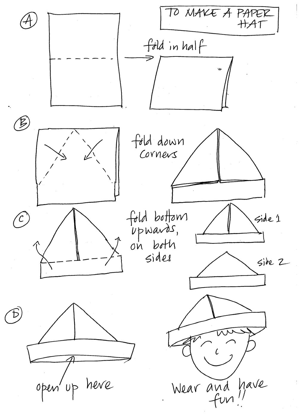 paper hat instructions.jpg