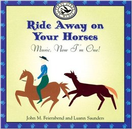Ride away on your horses CD.jpg