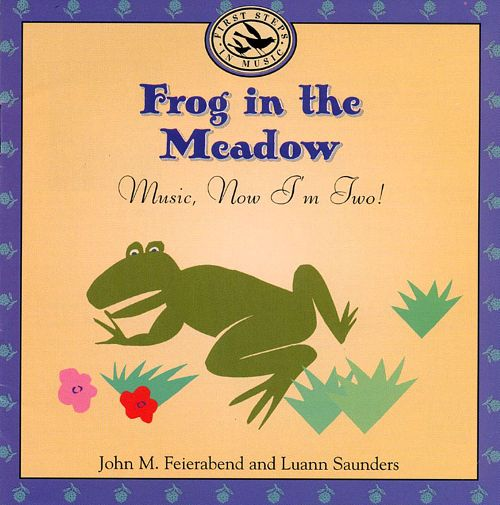 Frog in the meadow CD.jpg