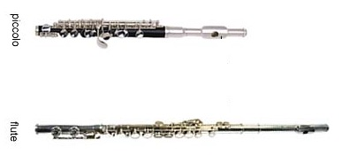 woodwind_musicalinstruments.jpg