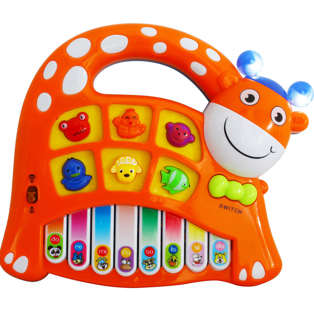 baby-electronic-toys-7.jpg