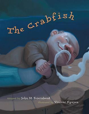the-crabfish.jpg