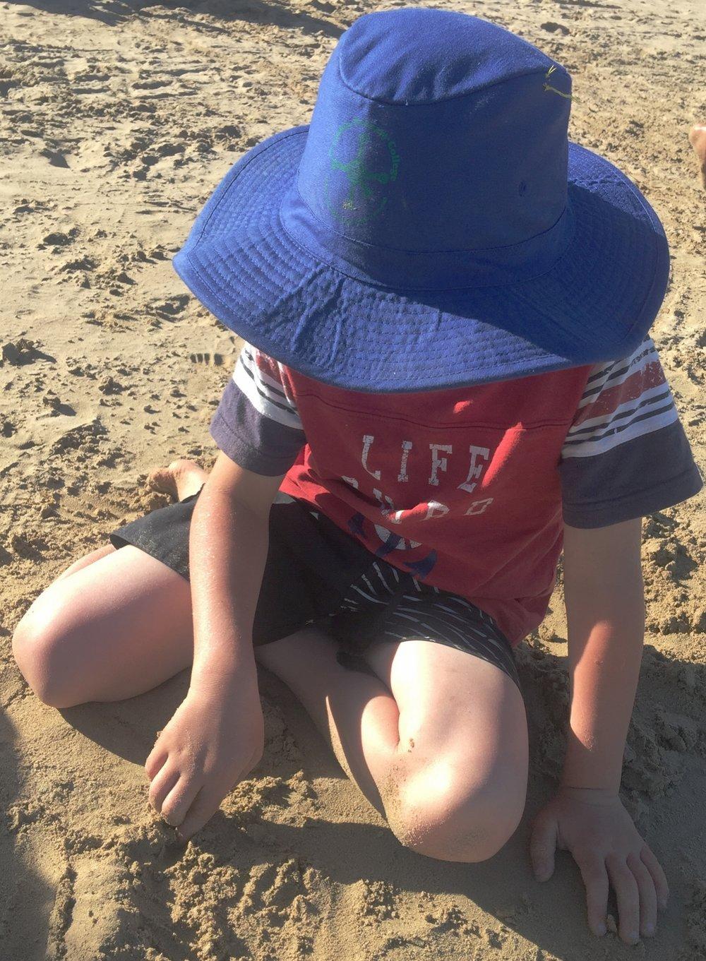 sand play boy.JPG