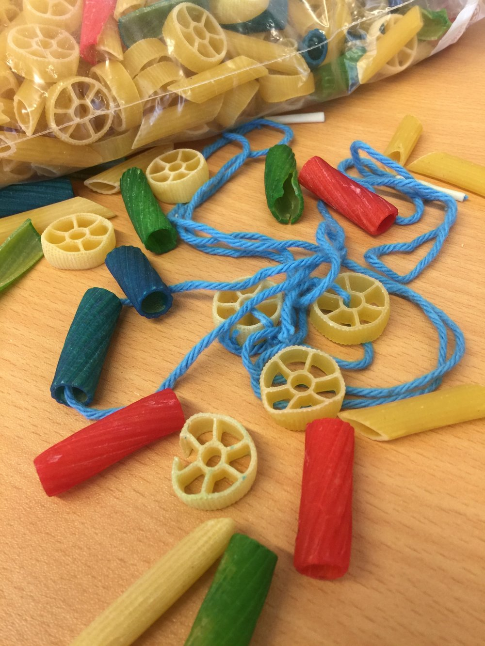 pasta threading.JPG