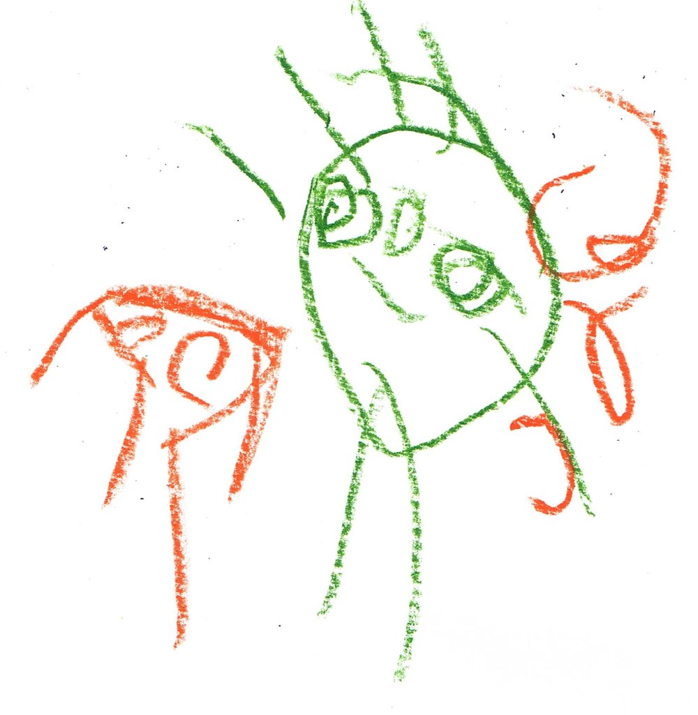 scribble figure.jpg