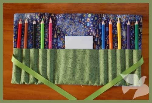 pencil roll.jpg