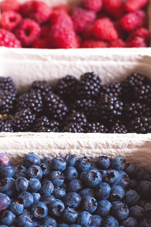 berries-blackberries-blueberries-cropped.jpg