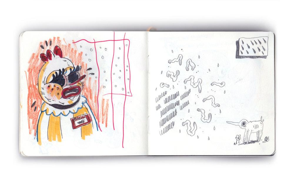 sketchweb15.jpg