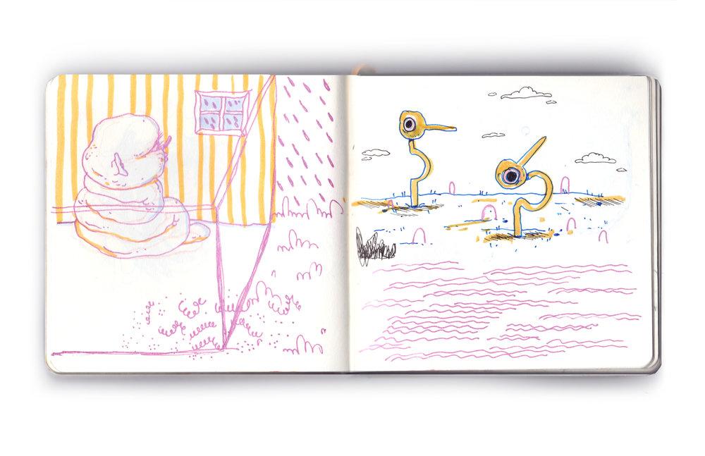 sketchweb16.jpg