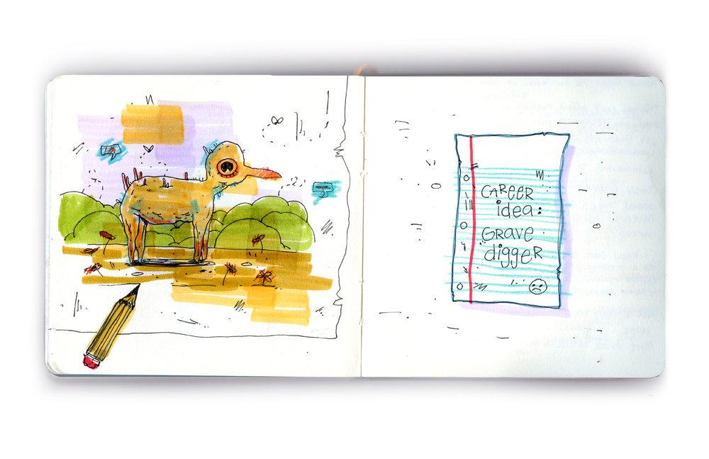 sketchweb27.jpg