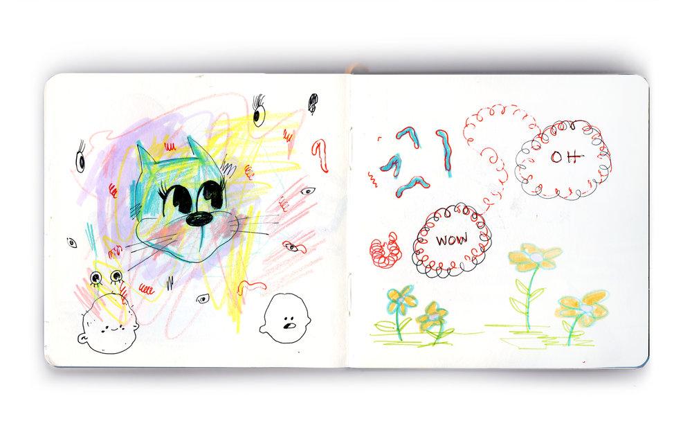 sketchweb28.jpg