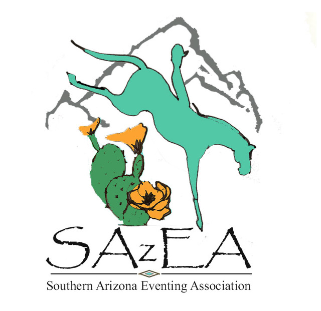 Southern Arizona Eventing Association