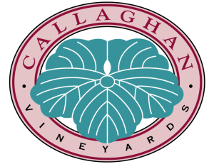 callaghan-logo-300x231.png