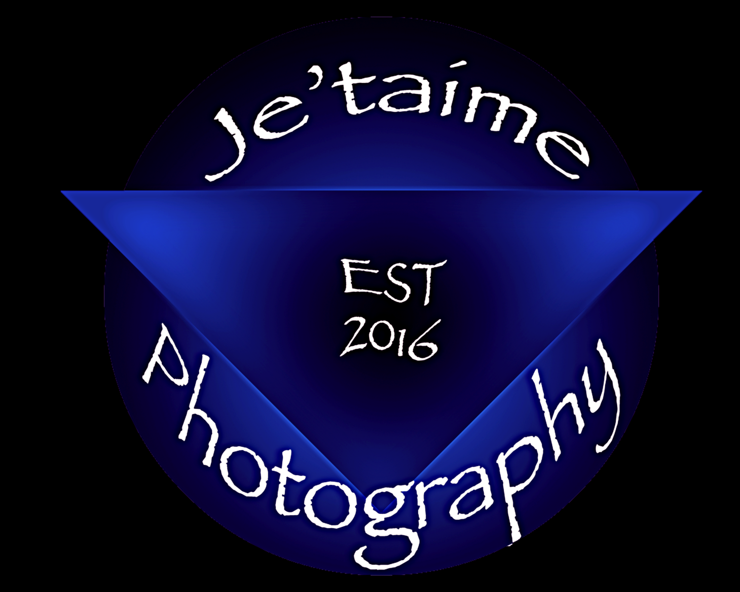 Jetaime Photography