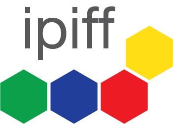 ipiff_big.jpg