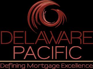delaware-lender.png