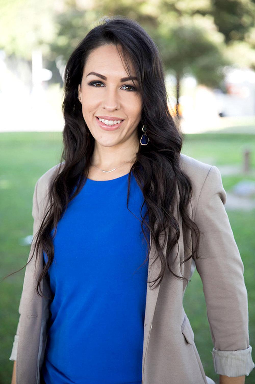 Stephanie-Trevizo.jpg