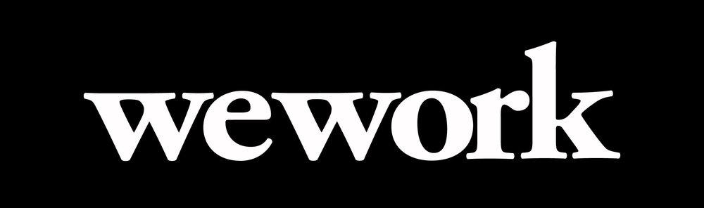 wework-logo_BLACK.jpg