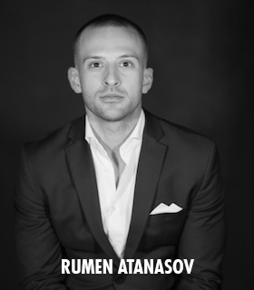 <h1>Rumen Atanasov</h1><p>lorem ipsum dolor sit amet</p>