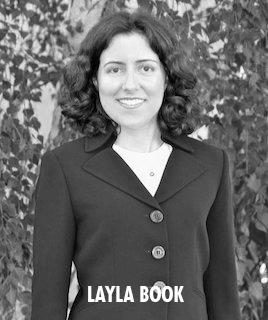 <h1>Layla Book</h1><p>lorem ipsum dolor sit amet</p>