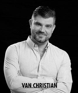 christian_van.png