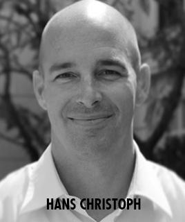 <h1>Hans Christoph</h1><p>lorem ipsum dolor sit amet</p>