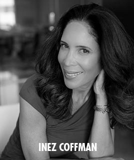 <h1>Inez Coffman</h1><p>lorem ipsum dolor sit amet</p>
