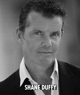 <h1>Shane Duffy</h1><p>lorem ipsum dolor sit amet</p>