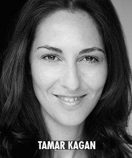 <h1>Tamar Kagan</h1><p>lorem ipsum dolor sit amet</p>
