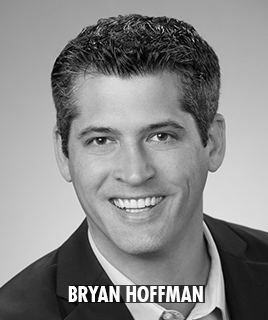 Hoffman,Bryan- 15 5x7@300.jpg