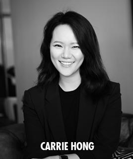 hong_carrie.png