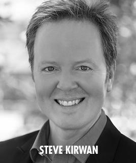 <h1>Steve Kirwan</h1><p>lorem ipsum dolor sit amet</p>