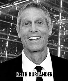 <h1>Keith Kurlander</h1><p>lorem ipsum dolor sit amet</p>
