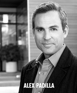 AlexPadilla (1).png