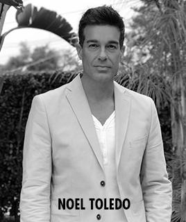 toledo_noel.png