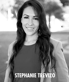 trevizo_stephanie.png