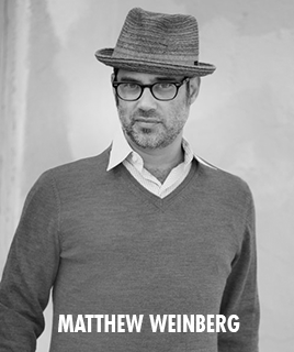 <h1>Matthew Weinberg</h1><p>lorem ipsum dolor sit amet</p>