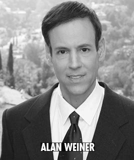 <h1>Alec Weiner</h1><p>lorem ipsum dolor sit amet</p>