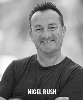 rush_nigel.png