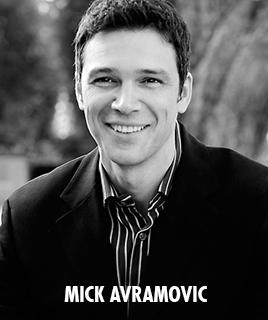 avramovic_mick.png