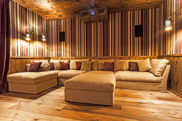 salle cinema (2).jpeg