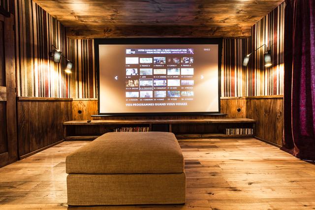 salle cinema.jpeg