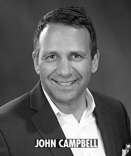 <h1>John Campbell</h1><p>lorem ipsum dolor sit amet</p>
