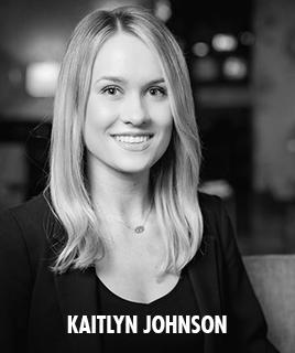 <h1>Kaitlyn Johnson</h1><p>lorem ipsum dolor sit amet</p>