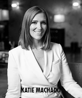 Katie Machado Photo (1).jpg