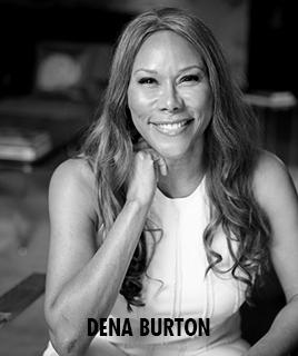 Dena Burton