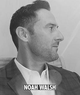 <h1>Noah Walsh</h1><p>lorem ipsum dolor sit amet</p>