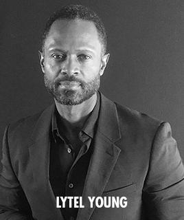 <h1>Lytel Young</h1><p>lorem ipsum dolor sit amet</p>
