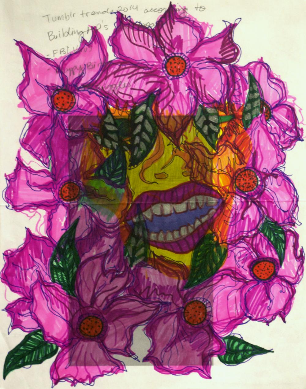 """""""Bloom"""""""